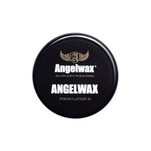 VOSK ANGELWAX FORMULATION 1 33ML