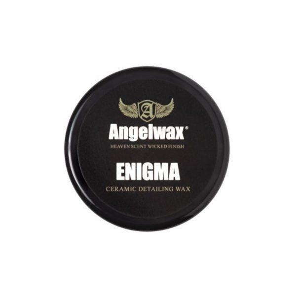 VOSK ANGELWAX ENIGMA 33ML