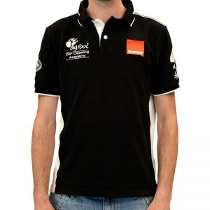 BIGFOOT POLO ACADEMY RUPES