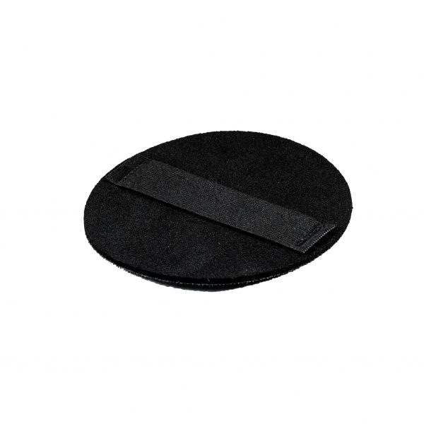 CARTEC Clay Pad Holder 160 mm