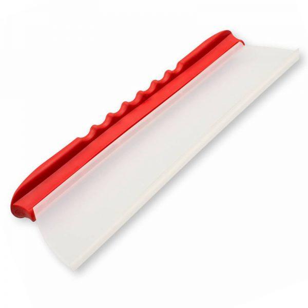 DE WITTE Water Flexi Blade