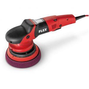 EXCENTRICKÁ LEŠTIČKA FLEX XFE 7-15150