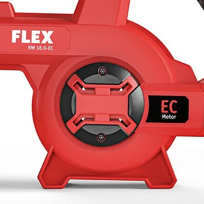 AKU FÚKAR FLEX BW-18.0 EC