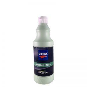 CARTEC Perfect Polish 0,5 L