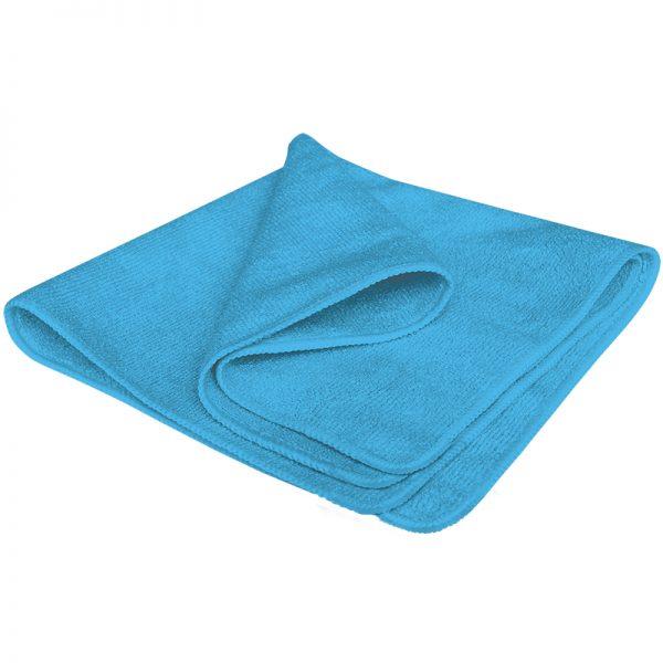 ZVIZZER Cloth Blue 40x40cm 5pcs