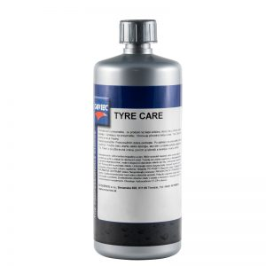 CARTEC TYRE CARE 1L