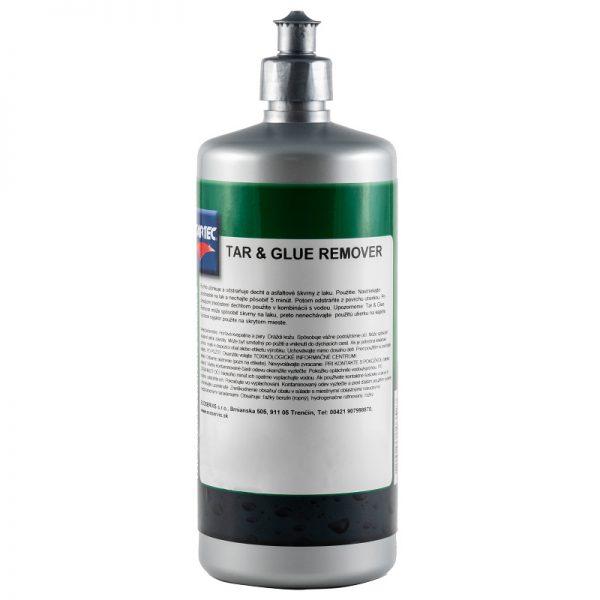 CARTEC Tar & Glue Remover