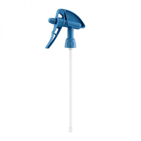 KWAZAR Mercury 0,5 l Blue