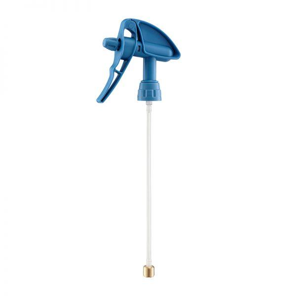 KWAZAR Mercury 360 0,5 l Blue