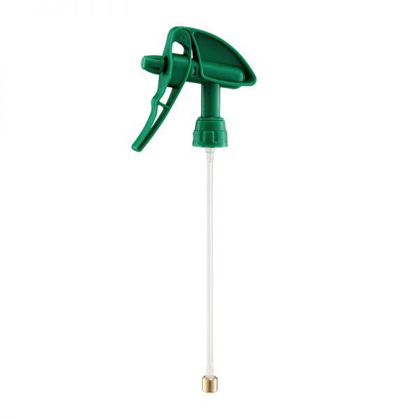 KWAZAR Mercury 360 0,5 l Green