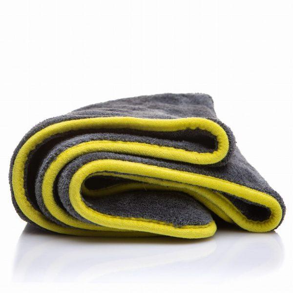 WORK STUFF Beast Towel 50x70cm