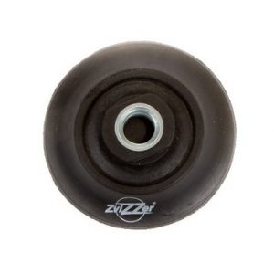 ZVIZZER Backing Pad Rotary 75mm