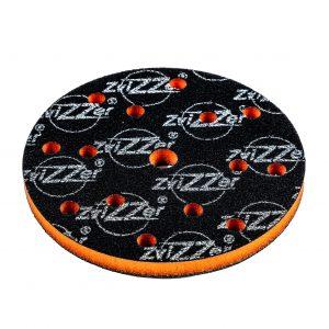 ZVIZZER Interface Medium Orange 150mm
