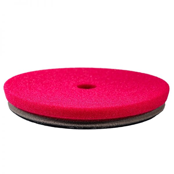 ZVIZZER ALL-ROUNDER PAD RED HARD
