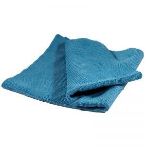 UTIERKA CARTEC BLUE 1KS 40X40CM