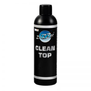 ZVIZZER CLEAN TOP 250 ML