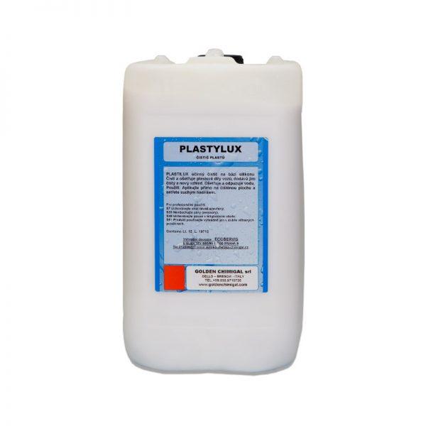 CHIMIGAL Plasty Lux 12 kg