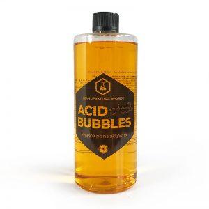 MW Acid Bubbles 1l