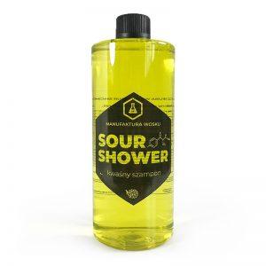 MW Sour Shower 1 l