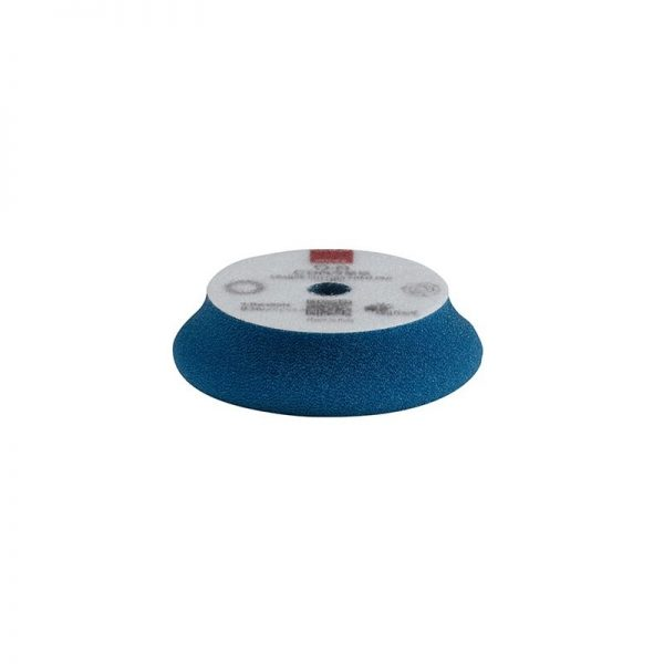 RUPES DA Coarse Foam Blue 100 mm