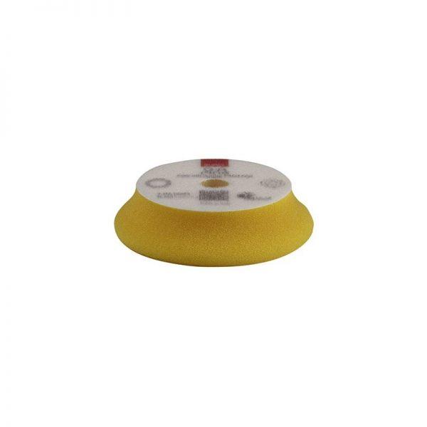 RUPES D-A Fine Foam Yellow 100mm