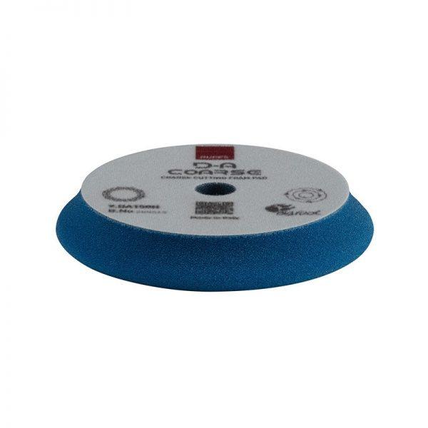 RUPES DA Coarse Foam Blue 150 mm