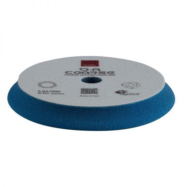 RUPES DA Coarse Foam Blue 180 mm