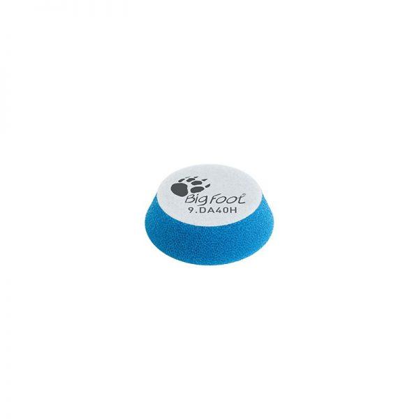 RUPES DA Coarse Foam Blue 40 mm