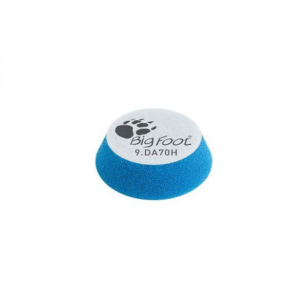 RUPES DA Coarse Foam Blue 70 mm
