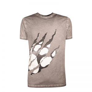 RUPES BigFoot Vintage T-shirt