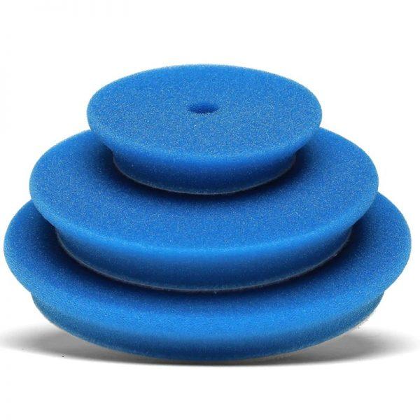RUPES DA Coarse Foam Blue