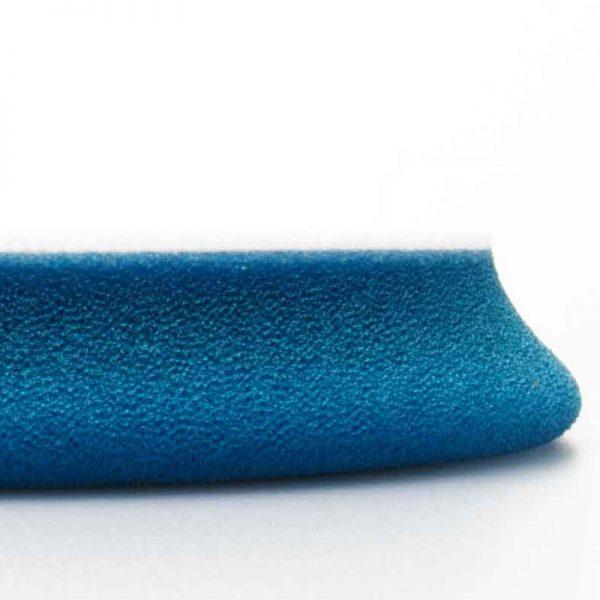 RUPES D-A Coarse Foam Blue