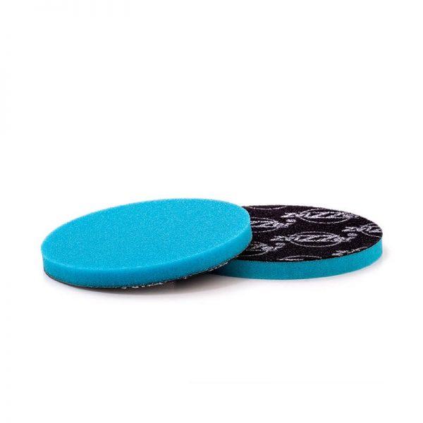 ZVIZZER Pukpads Blue 110 mm