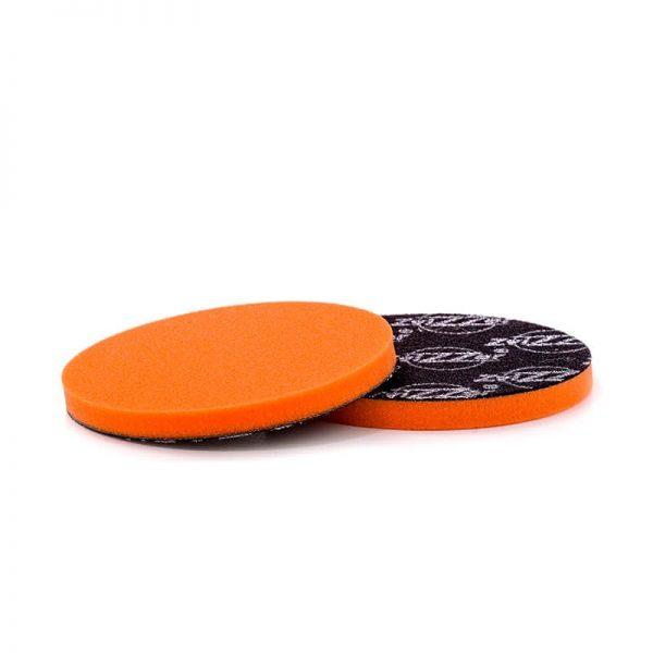 ZVIZZER Pukpads Orange 110 mm