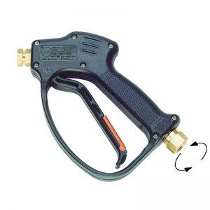 PA RL26 Pressure Wash Gun