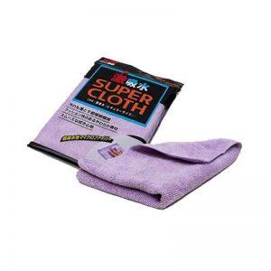 SOFT99 Super Soft Cloth 30x50cm