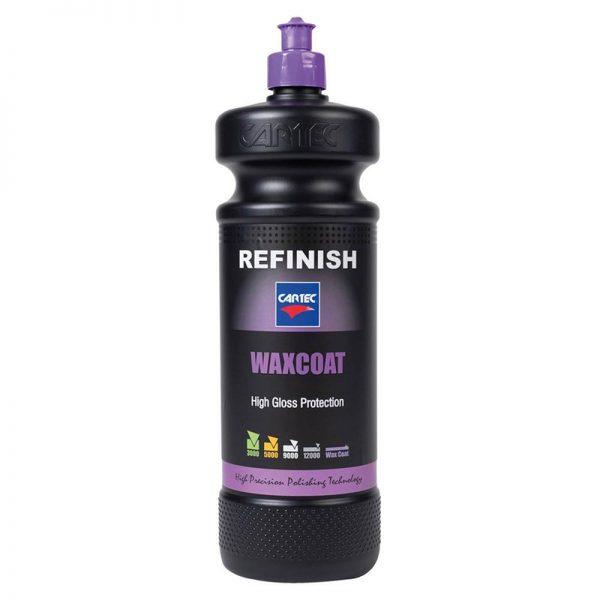 CARTEC WaxCoat 1 l